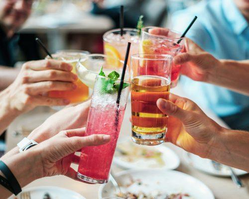 drinks-2578446_1920