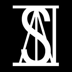 salt lounge logo